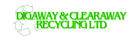Digaway & Clearaway Recycling